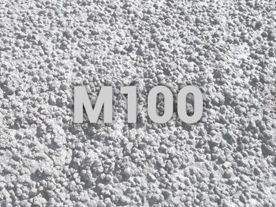 Керамзитобетон плотность 700 бур по бетону sds max в спб купить